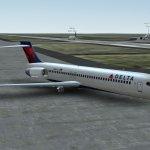 Скриншот Infinite Flight Simulator – Изображение 2