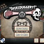 Скриншот Skullduggery! – Изображение 6