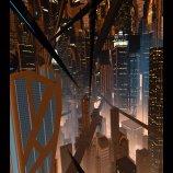 Скриншот Doll City:Prologue