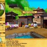 Скриншот Tradewinds Classic