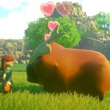 Скриншот Yonder: The Cloud Catcher Chronicles – Изображение 4