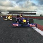 Скриншот F1 2009 – Изображение 119