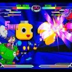 Скриншот Marvel vs. Capcom 2: New Age of Heroes – Изображение 66