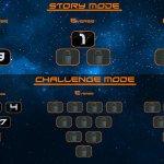 Скриншот RGBverse – Изображение 1