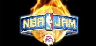 NBA Jam. Видео #1