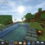 Скриншот Block World – Изображение 4