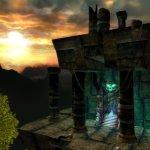 Скриншот Dungeons & Dragons Online – Изображение 104