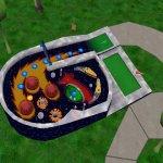 Скриншот Minigolf Maniacs – Изображение 44