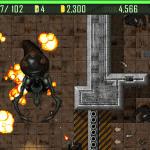 Скриншот Alien Breed – Изображение 3