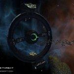 Скриншот X²: The Threat – Изображение 49