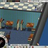 Скриншот Hotel Giant