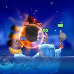 Скриншот Worms (2009) – Изображение 14