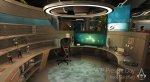 Assassin's Creed 4: Black Flag. Новые скриншоты - Изображение 2