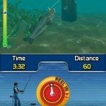 Скриншот Big Bass Arcade – Изображение 23