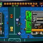 Скриншот Retro City Rampage – Изображение 3