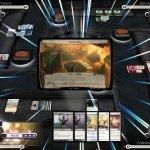 Скриншот Magic: The Gathering - Duels of the Planeswalkers 2013 – Изображение 7
