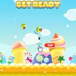 Скриншот Happy Flappy Candy Pro – Изображение 2