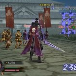 Скриншот Samurai Warriors 2 Empires