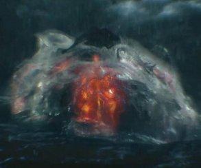 Второе дополнение для Call of Duty: Ghosts выпустит Кракена