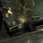 Скриншот Grand Theft Auto IV: The Lost and Damned – Изображение 23