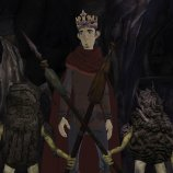 Скриншот King's Quest: Episode 2 - Rubble Without a Cause
