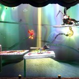 Скриншот Puppeteer