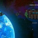 Скриншот Solar Crusaders – Изображение 3