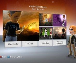 Новые скидки на распродаже Xbox Live