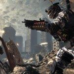 Скриншот Call of Duty: Ghosts (мультиплеер) – Изображение 5