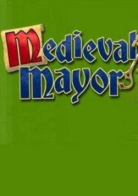 Обложка Medieval Mayor
