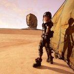 Скриншот Borderlands 3 – Изображение 6