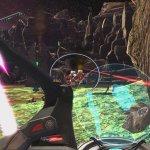 Скриншот Super Stardust Ultra VR – Изображение 2