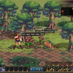 Скриншот Dungeon Fighter Online – Изображение 117