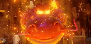 Captain Toad: Treasure Tracker. Видео #1