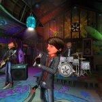 Скриншот Ultimate Band – Изображение 24
