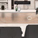 Скриншот PLUTONIUM – Изображение 3