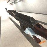 Скриншот Range Day VR – Изображение 3