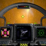 Скриншот Wing Commander: Privateer Gemini Gold – Изображение 57