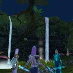Скриншот EverQuest: The Darkened Sea – Изображение 10