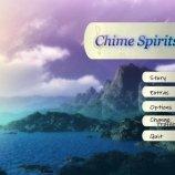 Скриншот Chime Spirits – Изображение 5