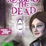 Скриншот Reading the Dead