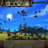 Скриншот Steam Brigade – Изображение 2
