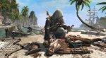 Assassin's Creed IV: Black Flag. Новые скриншоты - Изображение 1