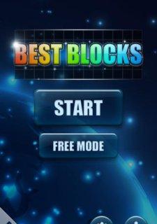 Best Blocks