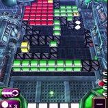 Скриншот Puzzlebreaker