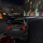 Скриншот Street Racing Stars – Изображение 5