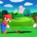 Скриншот Mario Golf: World Tour – Изображение 1