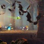 Скриншот Rayman Legends – Изображение 28
