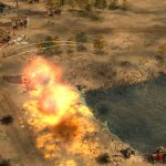 Скриншот Command & Conquer: Generals - Zero Hour – Изображение 1