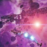 Скриншот Everspace – Изображение 27